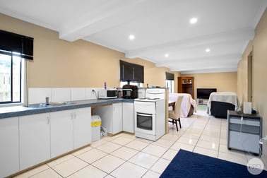 5 Holland Street West Mackay QLD 4740 - Image 3