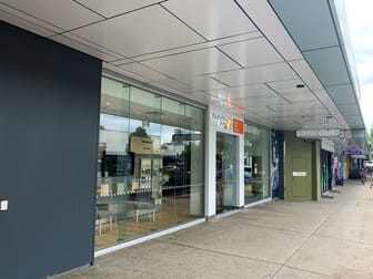 Shops 18 & 19 The Strand Coolangatta QLD 4225 - Image 2