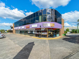 5 & 6/84 Wembley Road Logan Central QLD 4114 - Image 1