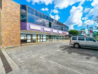 5 & 6/84 Wembley Road Logan Central QLD 4114 - Image 2