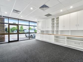5 & 6/84 Wembley Road Logan Central QLD 4114 - Image 3