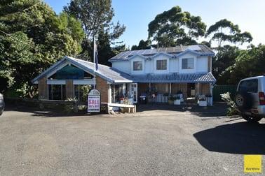 145 Long Road Tamborine Mountain QLD 4272 - Image 1