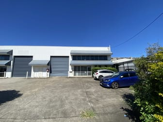 17 Brecknock Street Archerfield QLD 4108 - Image 1