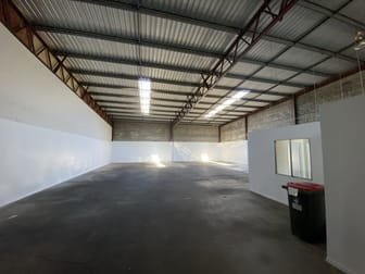 17 Brecknock Street Archerfield QLD 4108 - Image 2