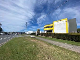 352 Brisbane Road Arundel QLD 4214 - Image 1