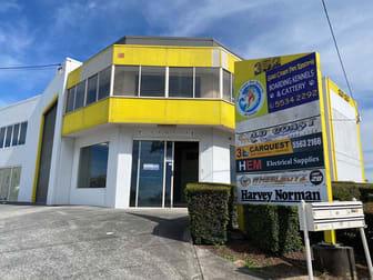 352 Brisbane Road Arundel QLD 4214 - Image 2
