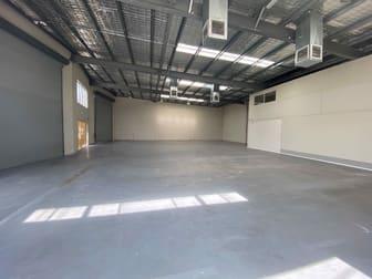 352 Brisbane Road Arundel QLD 4214 - Image 3