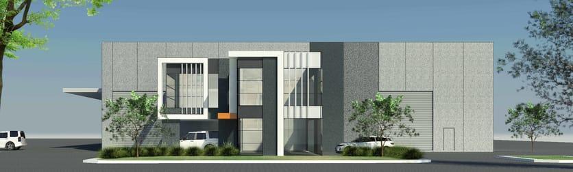 80 National Avenue Pakenham VIC 3810 - Image 1