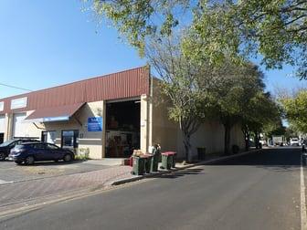 Unit K/2-20 Magill Road Norwood SA 5067 - Image 1