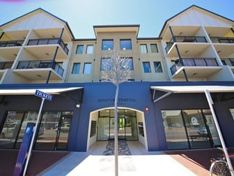 Suite 5/250 Beaufort Street Perth WA 6000 - Image 1