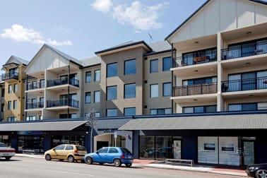 Suite 5/250 Beaufort Street Perth WA 6000 - Image 2