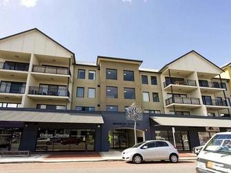 Suite 5/250 Beaufort Street Perth WA 6000 - Image 3