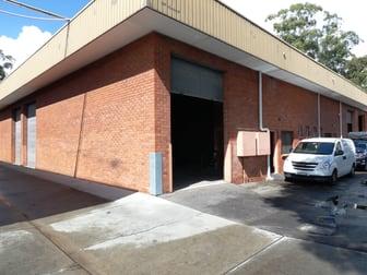 Unit 5/12 Pendlebury Road Cardiff NSW 2285 - Image 1