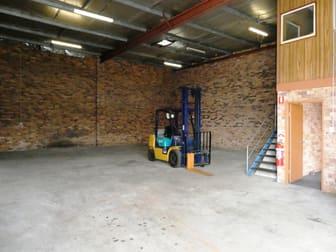 Unit 5/12 Pendlebury Road Cardiff NSW 2285 - Image 2