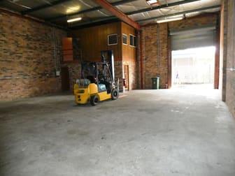 Unit 5/12 Pendlebury Road Cardiff NSW 2285 - Image 3