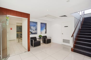 Lot 12/17 Karp Court Bundall QLD 4217 - Image 2
