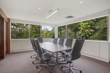 Lot 12/17 Karp Court Bundall QLD 4217 - Image 3