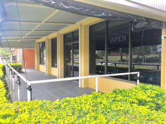 6A/54 Nerang Street Nerang QLD 4211 - Image 1