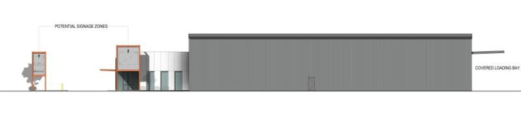 Lot 4, 205-207 McKoy Street Wodonga VIC 3690 - Image 3