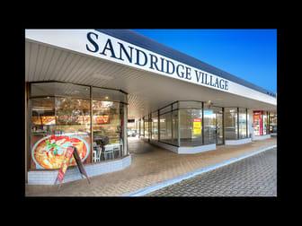 Shop 6/Lot 65 Sandridge Road East Bunbury WA 6230 - Image 2