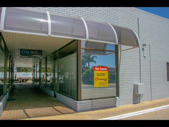 Shop 6/Lot 65 Sandridge Road East Bunbury WA 6230 - Image 1