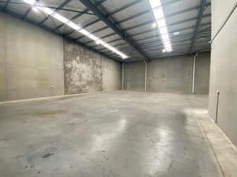 12 Bernera Road Prestons NSW 2170 - Image 2