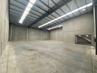 12 Bernera Road Prestons NSW 2170 - Image 3
