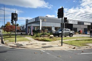 4/2 South Street Wodonga VIC 3690 - Image 2