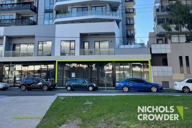 6/14-22 Woorayl Street Carnegie VIC 3163 - Image 1
