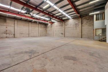 28 Richmond Road Keswick SA 5035 - Image 3