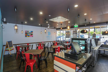 1/217 Sheridan Street Cairns North QLD 4870 - Image 3