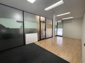Ground  Shop  7/372 Chapel Road Bankstown NSW 2200 - Image 1