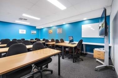Level 1 Suite 1/372 Chapel Road Bankstown NSW 2200 - Image 3