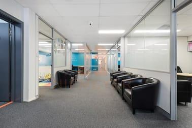 Level 1 Suite 1/372 Chapel Road Bankstown NSW 2200 - Image 2