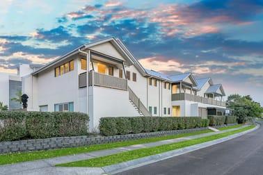 10 Seaward Lane Marcoola QLD 4564 - Image 3
