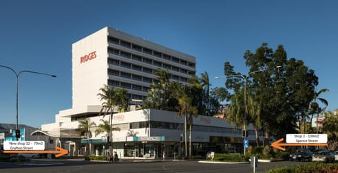 2/50 Grafton Street Cairns City QLD 4870 - Image 2