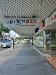 2/50 Grafton Street Cairns City QLD 4870 - Image 3