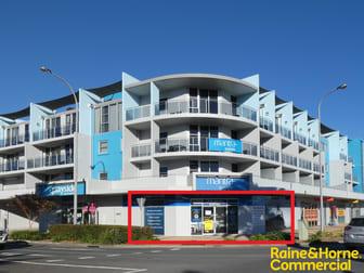 Shop 1/136 William Street, Quayside Building Port Macquarie NSW 2444 - Image 1