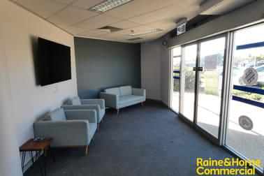 Shop 1/136 William Street, Quayside Building Port Macquarie NSW 2444 - Image 2