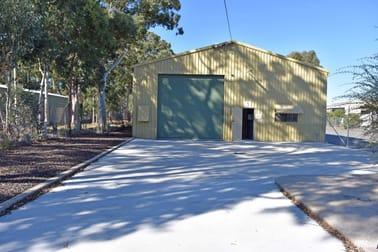 Unit 1, 17 Enterprise Drive Tomago NSW 2322 - Image 1