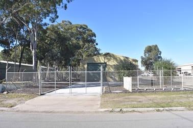 Unit 1, 17 Enterprise Drive Tomago NSW 2322 - Image 2