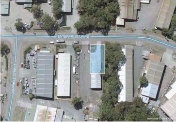 Unit 1, 17 Enterprise Drive Tomago NSW 2322 - Image 3