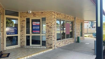2/20 Baynes Street Margate QLD 4019 - Image 1