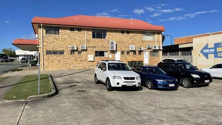 2/20 Baynes Street Margate QLD 4019 - Image 2