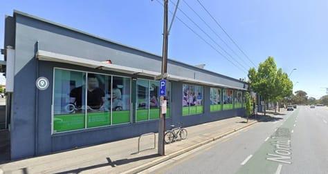 11 North Terrace Adelaide SA 5000 - Image 1