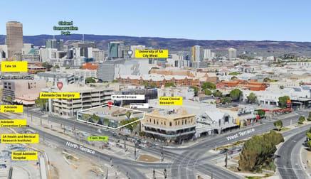 11 North Terrace Adelaide SA 5000 - Image 2