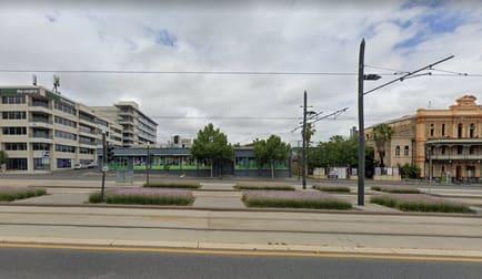 11 North Terrace Adelaide SA 5000 - Image 3