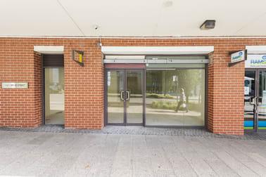 Shop 3/5 Belgrave Street Kogarah NSW 2217 - Image 1