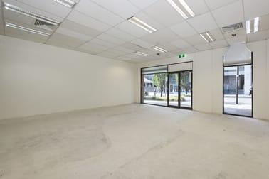 Shop 3/5 Belgrave Street Kogarah NSW 2217 - Image 2