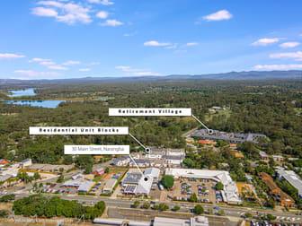 30 Main Street Narangba QLD 4504 - Image 2